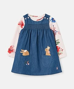 Official Peter Rabbit Collection